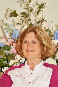 Carla Teisman